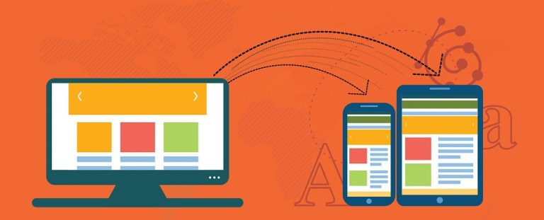 Mobile application development and PHP